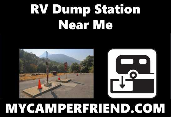 Pop Up Canopy Tent >> RV Toilet Smells when Flushed | MyCamperFriend.com