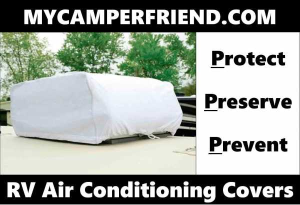 Appliances, Heating, A/C & Ventilation Classic Accessories White ...