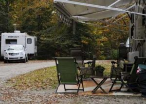 The Best Rv Patio Mats Outdoor Rugs