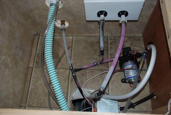 rv water pump wiring the best 12 volt rv water pump 2020 buyer s guide  the best 12 volt rv water pump 2020
